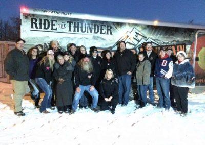 ride-the-thunder-supports-santa-cops